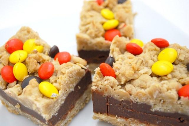 Peanut-Butter-Fudge-Bars-1024x685